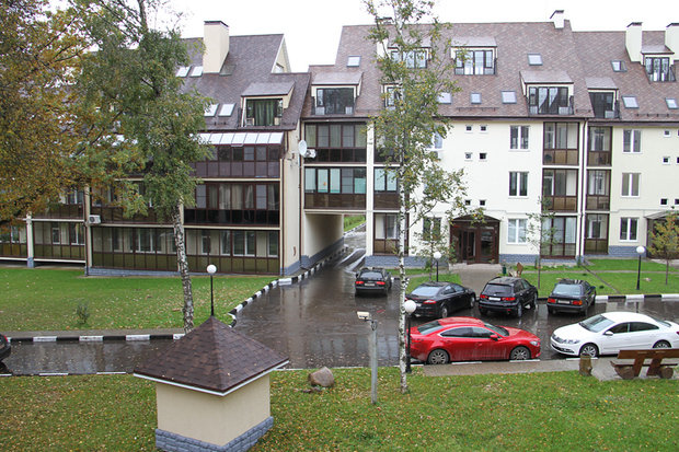 Фотография: Прочее в стиле , Квартира, HOFF, Дома и квартиры, IKEA – фото на InMyRoom.ru