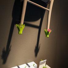 Фотография: Декор в стиле Кантри, Современный, Декор интерьера, DIY, Индустрия, События – фото на InMyRoom.ru