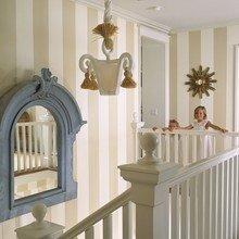 Фотография: Декор в стиле Кантри, Классический, Современный, Декор интерьера, Декор дома – фото на InMyRoom.ru