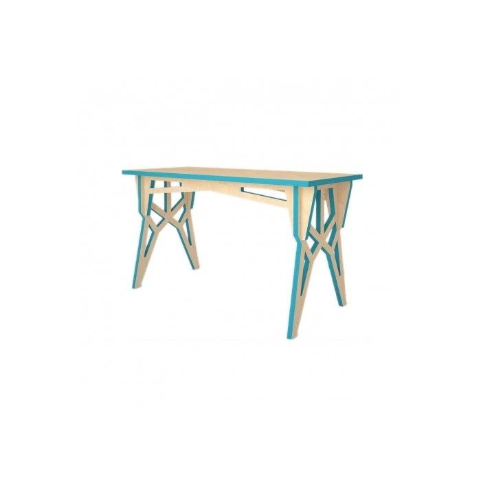 Обеденный стол 'Лэп' L140