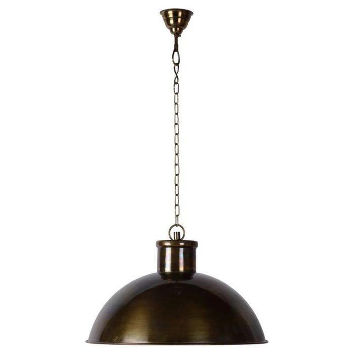 Подвесной светильник Lucide Feysa