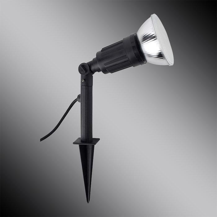 Ландшафтный светильник Brilliant Spike