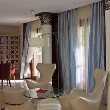 Фото из портфолио Солнечная Испания – фотографии дизайна интерьеров на INMYROOM