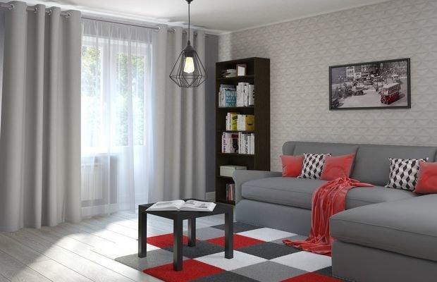 Фотография:  в стиле , Декор интерьера, Советы, Leroy Merlin – фото на InMyRoom.ru