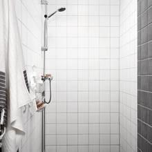Фото из портфолио Övre Majorsgatan 4 B – фотографии дизайна интерьеров на InMyRoom.ru
