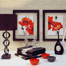 Фотография: Декор в стиле Современный, Декор интерьера, Декор дома, Картины, Принты – фото на InMyRoom.ru