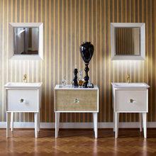 Фото из портфолио Твердо стоять на ногах! – фотографии дизайна интерьеров на InMyRoom.ru
