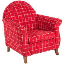 "Кресло ""Lily"""