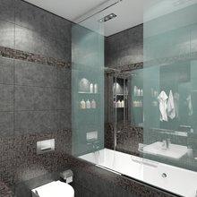 Фото из портфолио квартира аврора – фотографии дизайна интерьеров на InMyRoom.ru