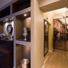 Фотография: Декор в стиле Современный, Декор интерьера, Квартира, Дома и квартиры, Неоклассика – фото на InMyRoom.ru