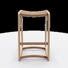 барный стул Degerfors S