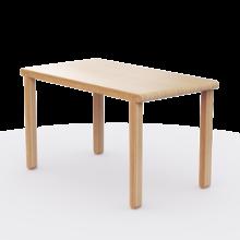 стол Lidingö