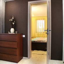 Фотография:  в стиле Современный, Дом, Дома и квартиры, IKEA, Переделка, Ремонт – фото на InMyRoom.ru