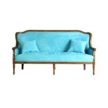 """Двухместный диван """"Коломб"""""""