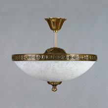 Светильник потолочный Brizzi