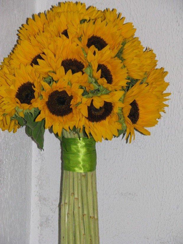 Фотография: Прочее в стиле , Декор интерьера, DIY, Дом, Цветы – фото на InMyRoom.ru