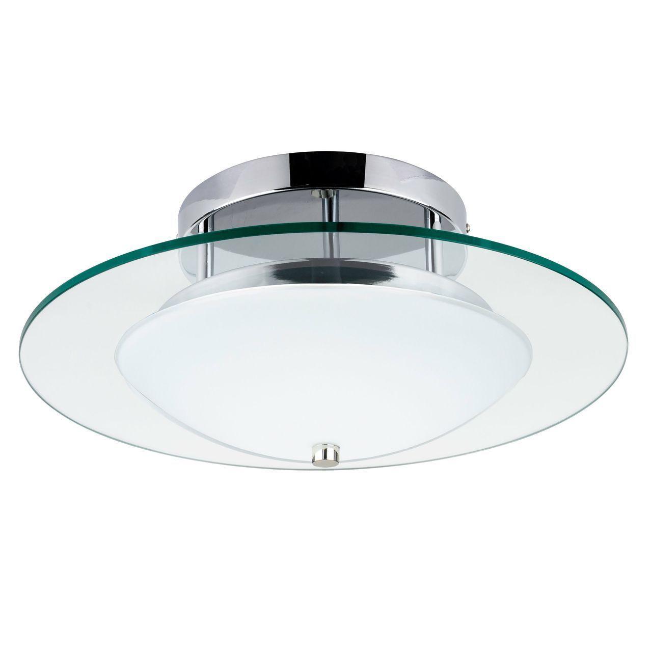 Купить Потолочный светодиодный светильник Spot Light Minnesota, inmyroom, Польша