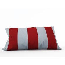 Комплект подушек: Чудесные принты