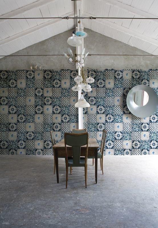 Фотография: Мебель и свет в стиле Прованс и Кантри, Декор интерьера, Декор дома, Марокканский – фото на InMyRoom.ru