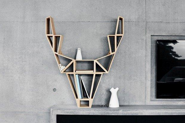 Фотография: Мебель и свет в стиле Лофт, Декор интерьера, Аксессуары, Индустрия, События, Светильник, Маркет, Париж, Maison & Objet – фото на InMyRoom.ru