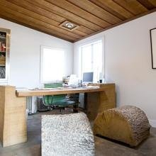 Фото из портфолио Наши работы – фотографии дизайна интерьеров на INMYROOM
