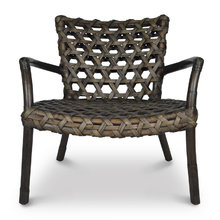 """Кресло """"MANHATTAN LOFT CHAIR"""""""