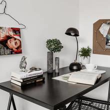 Фото из портфолио «Стильный дом» – стильные решения для интерьера – фотографии дизайна интерьеров на InMyRoom.ru