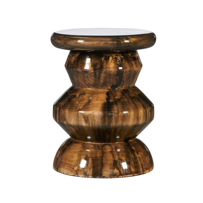 Табурет Wood Screw
