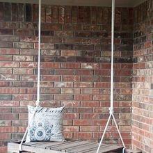 Фотография:  в стиле , Декор интерьера, DIY – фото на InMyRoom.ru