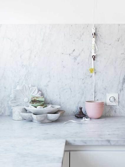 Фотография: Декор в стиле Прованс и Кантри, Восточный, Индустрия, Люди, IKEA – фото на InMyRoom.ru