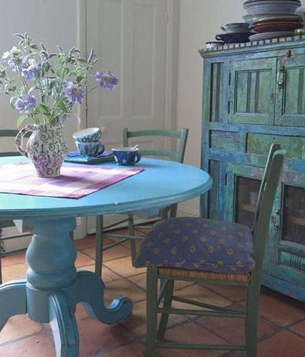 Фотография: Декор в стиле Скандинавский, Прованс и Кантри, Декор интерьера, Квартира, Дом – фото на InMyRoom.ru