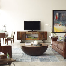Фото из портфолио коллекция дизайнера Thomas Bina  – фотографии дизайна интерьеров на INMYROOM