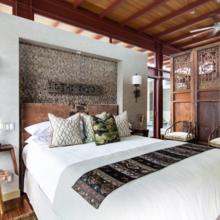 Фотография: Спальня в стиле Восточный, Эко, Советы, SKOL – фото на InMyRoom.ru