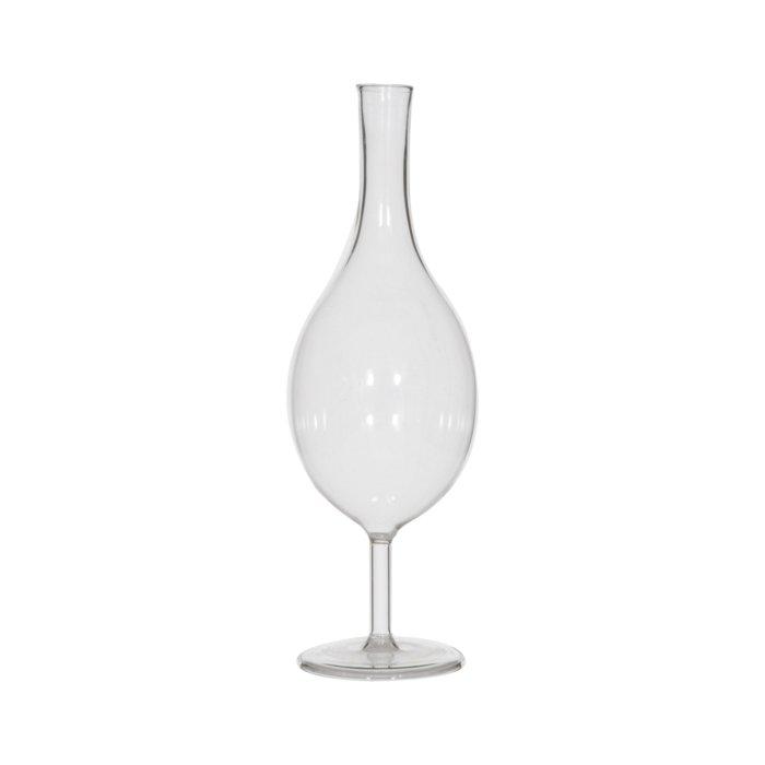 Ваза My House Vase