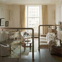 Фото из портфолио Париж 1 – фотографии дизайна интерьеров на InMyRoom.ru
