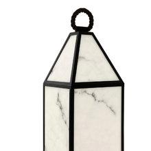 Настольная лампа 109599