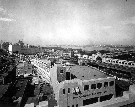Фотография: Ванная в стиле Минимализм, Дома и квартиры, Городские места, Нью-Йорк – фото на InMyRoom.ru
