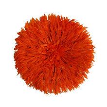 Камерунская шляпа Orange (50см)