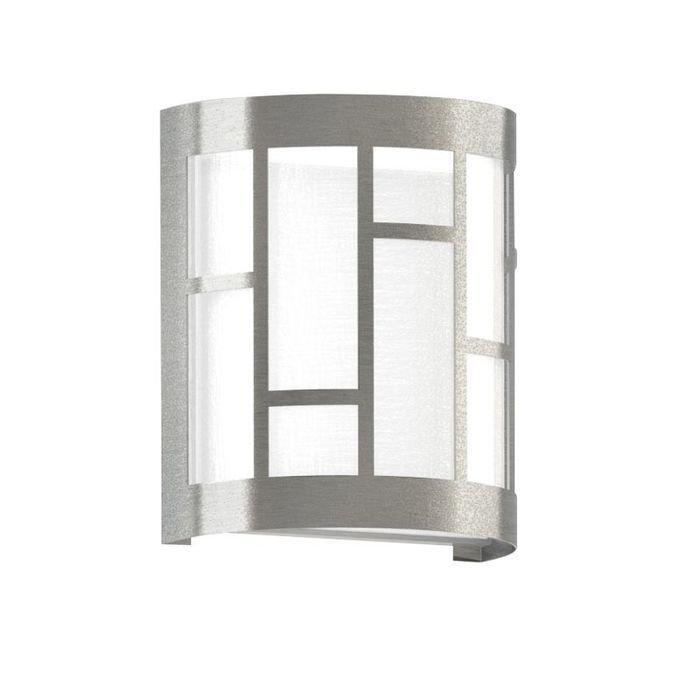 Уличный настенный светильник Eglo Cerno