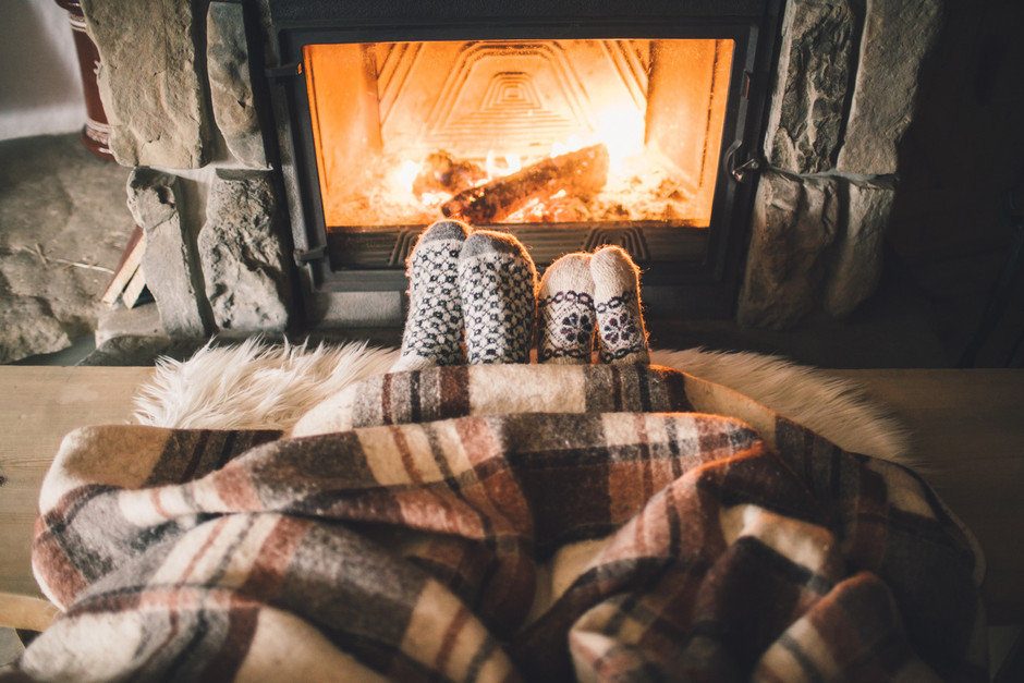 Фотография: Спальня в стиле Современный, Минимализм, Декор интерьера, Советы – фото на InMyRoom.ru