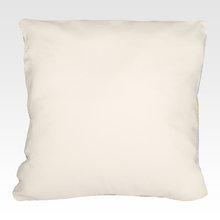 Подушка Узоры