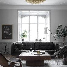 Фото из портфолио  Стилизация для ELLE DECORATION от Джоанны LAVÉN – фотографии дизайна интерьеров на InMyRoom.ru
