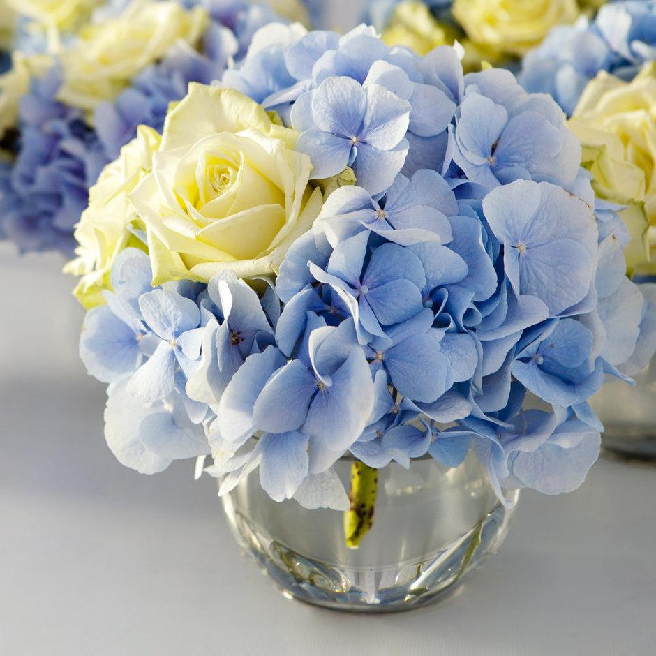 Фотография: Флористика в стиле , Стиль жизни, Дача, Цветы – фото на InMyRoom.ru