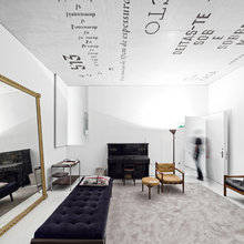 Фотография:  в стиле Классический, Современный, Эклектика, Декор интерьера, Декор дома – фото на InMyRoom.ru