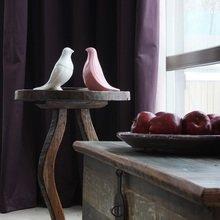 Фото из портфолио Дача с юмором – фотографии дизайна интерьеров на INMYROOM