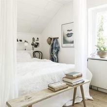 Фото из портфолио Дом с историей, или ностальгия по ФЕРМЕ – фотографии дизайна интерьеров на INMYROOM
