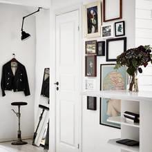 Фото из портфолио  Gustavsgatan 84  – фотографии дизайна интерьеров на InMyRoom.ru