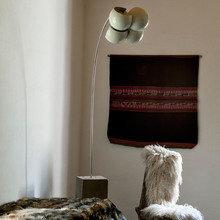Фото из портфолио ДОМ ОТДЫХА В ПАТАГОНИИ. – фотографии дизайна интерьеров на InMyRoom.ru
