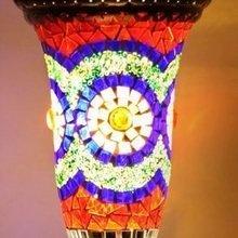 Фотография: Мебель и свет в стиле Кантри, Современный, Восточный – фото на InMyRoom.ru