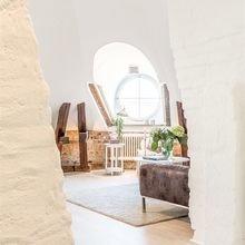 Фото из портфолио Luntmakargatan 75 – фотографии дизайна интерьеров на INMYROOM